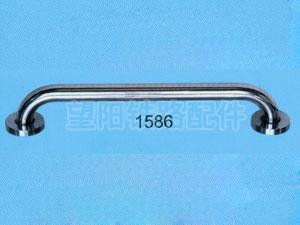 不锈钢扶手